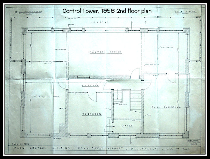 Ideas For Decorating Living Rooms With Floor L S moreover 12 By 16 Office Space Floor Plan likewise Ordal Hall Floor Plans in addition Airport Layout Plan further 1958 20CTB 202nd 20Floor. on office floor plan layout